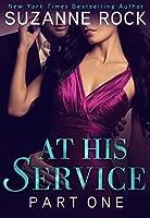 At His Service: Part 1