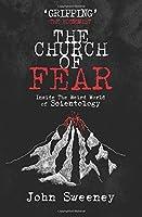 The Church of Fear
