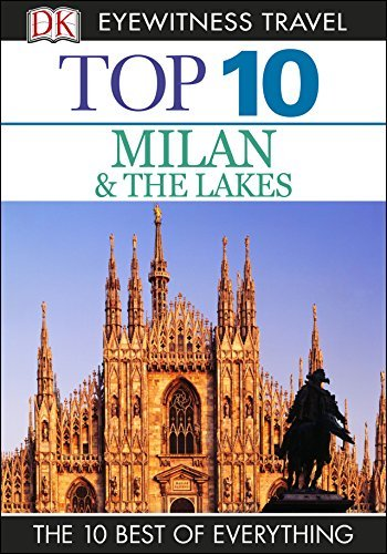 Top-10-Milan-The-Lakes-Eyewitness-Top-10-Travel-Guides-