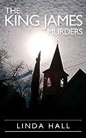 The King James Murders (Teri Blake-Addison #2)