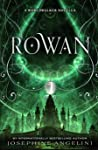 Rowan (Worldwalker, #1.5)