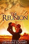The Reunion (The Friessens #1)