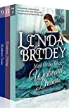 Montana Mail Order Brides Box Set: Books 7 - 9