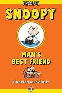 Snoopy, Man's Best Friend