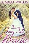 The Fairy Tale Bride (Montana Born Brides #1)