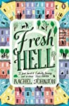 Fresh Hell (Notting Hell Trilogy, #3) ebook download free