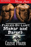 Makar and Baruch