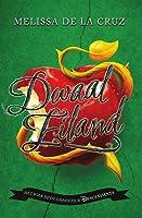 Dwaaleiland (Descendants, #1)