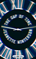 The Gap of Time (Hogarth Shakespeare, #1)