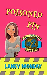 Poisoned Pin