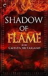 Shadow of Flame (Dragonsworn, #2)