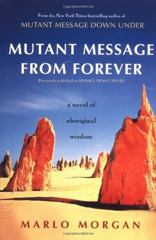 There were no results for Mutant Message Down Under