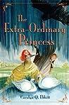The Extra-Ordinary Princess