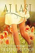 At Last (Love and Weddings Trilogy, #3)