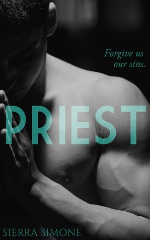 Priest (Priest, #1)