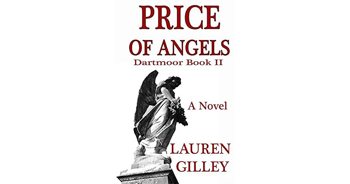 Price of angels dartmoor 2 by lauren gilley fandeluxe Images