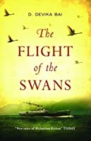 The Flight of the Swans