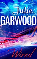 julie garwood serie buchanan descargar