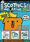 Scottecs Megazine n. 2