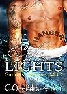 City Lights (Satan's Sinners MC, #1)
