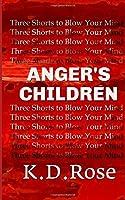 Anger's Children