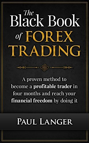 the black book of forex trading