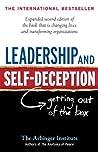 Leadership and Se...