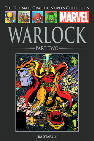 Warlock, Part 2