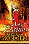 Lady of the Flames