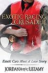 Exotic Racing Cru...