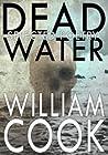 Dead Water: Selected Poetry