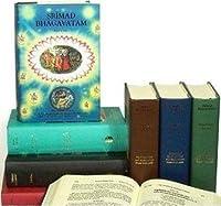 Srimad Bhagavatam, Tenth Canto-Part Two: The Summum Bonum