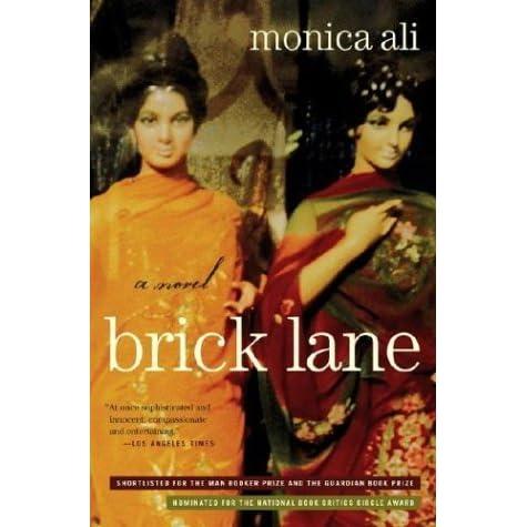Download ali brick monica lane free ebook