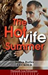 The Hotwife Summer