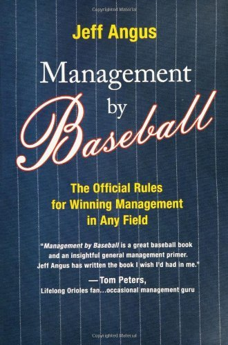 Management-by-Baseball-The-Official-Rules-for-Winning-Management-in-Any-Field
