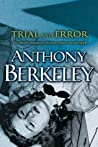 Trial and Error (Ambrose Chitterwick #2)