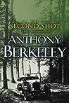The Second Shot (Roger Sheringham Cases, #6)