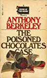 The Poisoned Chocolates Case (Roger Sheringham Cases, #5) audiobook download free