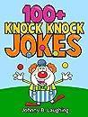 Funny Jokes: 100+...