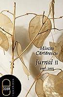 Jurnal II: 1997-2003