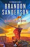 El camino de los reyes by Brandon Sanderson