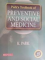 Textbook Of Public Health And Community Medicine Pdf