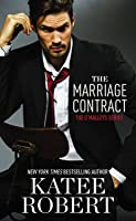 The Marriage Contract (The O'Malleys, #1)