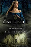 Cascade (River of Time, #2)