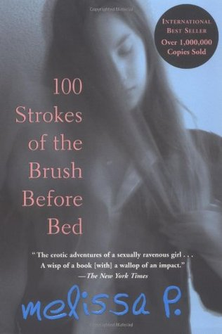 100 strokes of the brush before bed pdf free download