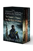 The Knights Templar Collection