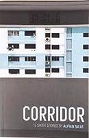 Corridor: 12 Short Stories