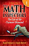 The Case of the Claymore Diamond (The Math Inspectors #1)