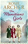 The Munitions Girls: The Bomb Girls 1