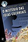 O Mistério das Jóias Coloniais